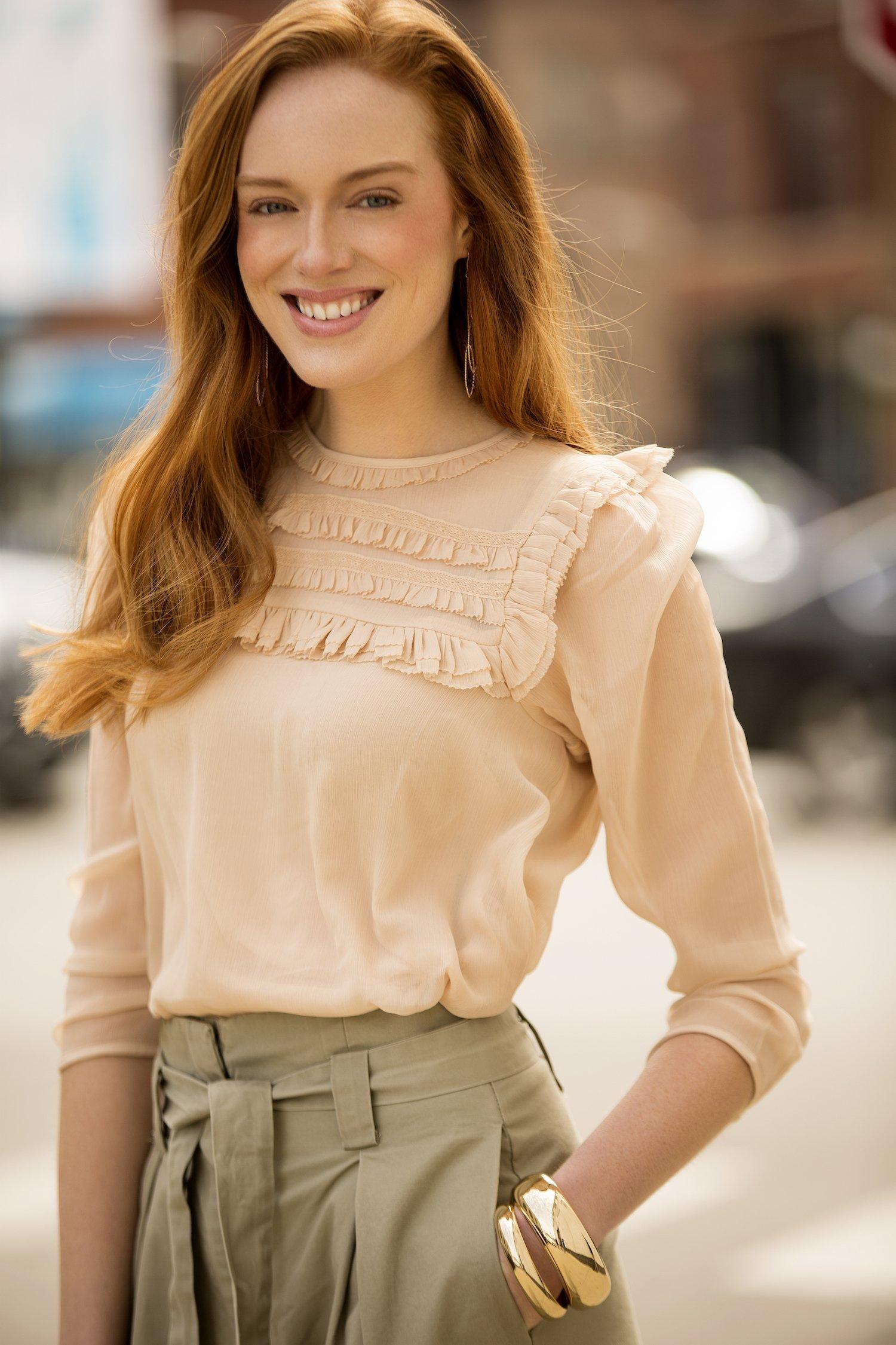 Amelia Forczak