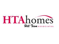 HTA Homes