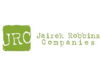 Jairek Robbins Companies