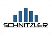 Schnitzler