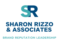 Sharon Rizzo & Associates