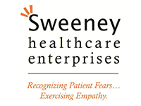 Sweeney Healthcare Enterprises