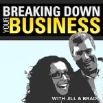 Amelia Forczak podcast guest