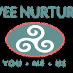 Wee Nurture