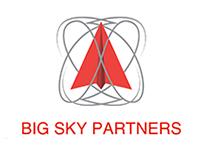 Big Sky Partners