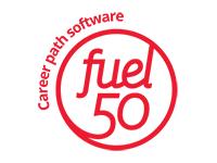 Fuel 50