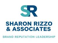 Sharon Rizzo & Associates